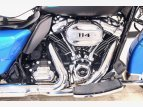 2021 Harley-Davidson Touring Electric Glide Revival for sale 201173952