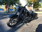 2021 Harley-Davidson Touring for sale 201174176