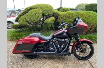 2021 Harley-Davidson Touring Road Glide Special for sale 201178667