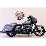 2021 Harley-Davidson Touring Street Glide Special for sale 201181236