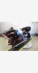 2021 Harley-Davidson Trike for sale 201023994