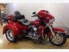 2021 Harley-Davidson Trike for sale 201024009