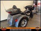 2021 Harley-Davidson Trike Tri Glide Ultra for sale 201029285