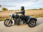 2021 Harley-Davidson Trike for sale 201030697