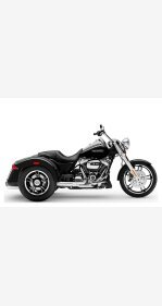 2021 Harley-Davidson Trike for sale 201033353