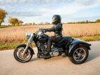 2021 Harley-Davidson Trike for sale 201033354