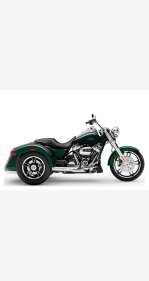 2021 Harley-Davidson Trike for sale 201033354