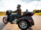 2021 Harley-Davidson Trike for sale 201033375
