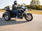 2021 Harley-Davidson Trike for sale 201033376