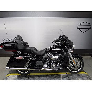 2021 Harley-Davidson Trike for sale 201062489