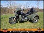 2021 Harley-Davidson Trike Tri Glide Ultra for sale 201069043