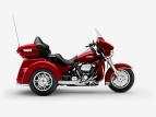 2021 Harley-Davidson Trike Tri Glide Ultra for sale 201071015