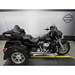 2021 Harley-Davidson Trike Tri Glide Ultra for sale 201077325