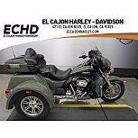 2021 Harley-Davidson Trike for sale 201120962