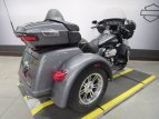 2021 Harley-Davidson Trike for sale 201121014