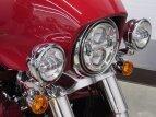 2021 Harley-Davidson Trike for sale 201121027