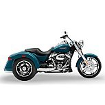 2021 Harley-Davidson Trike Freewheeler for sale 201164962
