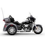 2021 Harley-Davidson Trike Tri Glide Ultra for sale 201171803