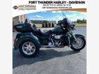 2021 Harley-Davidson Trike Tri Glide Ultra for sale 201173437