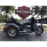 2021 Harley-Davidson Trike Tri Glide Ultra for sale 201177876