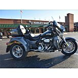 2021 Harley-Davidson Trike for sale 201185377