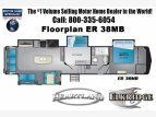 2021 Heartland Elkridge for sale 300267529