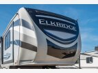 2021 Heartland Elkridge for sale 300267556