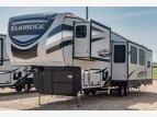 2021 Heartland Elkridge for sale 300281550