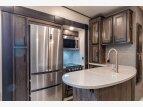 2021 Heartland Elkridge for sale 300288498