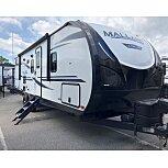 2021 Heartland Mallard for sale 300312550
