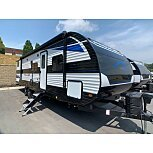 2021 Heartland Prowler for sale 300322561