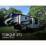 2021 Heartland Torque for sale 300319341
