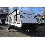 2021 Heartland Trail Runner for sale 300252021