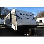 2021 Heartland Trail Runner for sale 300254842