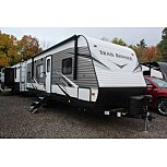 2021 Heartland Trail Runner for sale 300284716