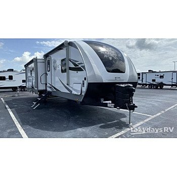 2021 Highland Ridge Roamer for sale 300279721