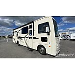 2021 Holiday Rambler Admiral for sale 300271855