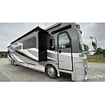 2021 Holiday Rambler Armada for sale 300271850