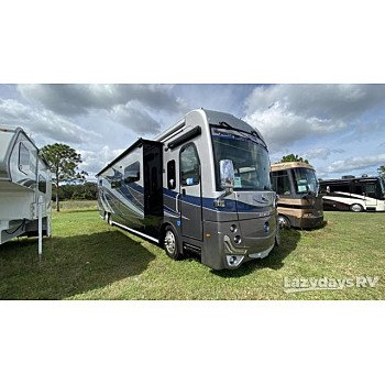 2021 Holiday Rambler Armada for sale 300271940