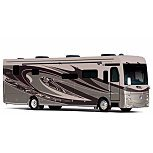 2021 Holiday Rambler Armada for sale 300274778