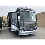 2021 Holiday Rambler Endeavor for sale 300264604