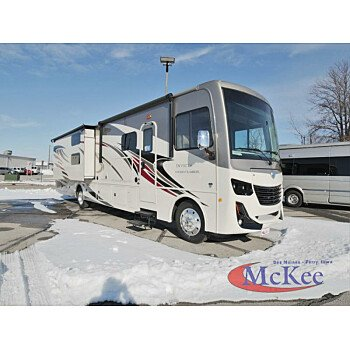 2021 Holiday Rambler Invicta for sale 300260374