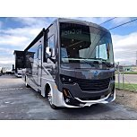 2021 Holiday Rambler Invicta for sale 300268976