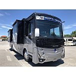 2021 Holiday Rambler Nautica for sale 300251577