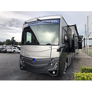 2021 Holiday Rambler Nautica for sale 300254079