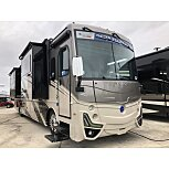 2021 Holiday Rambler Nautica for sale 300269155