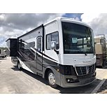 2021 Holiday Rambler Vacationer 35K for sale 300249198