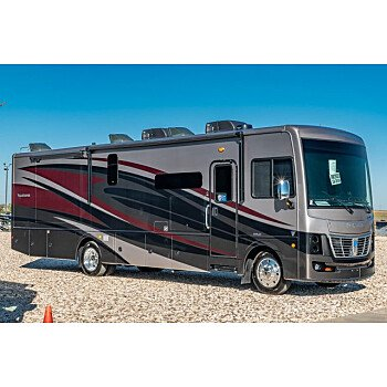 2021 Holiday Rambler Vacationer 35K for sale 300249204