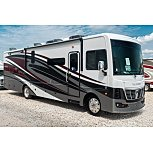 2021 Holiday Rambler Vacationer 35K for sale 300249207