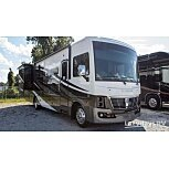 2021 Holiday Rambler Vacationer 35P for sale 300272001